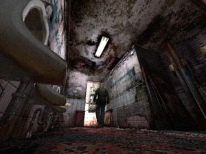 http://images.eurogamer.net/2013/articles/1/7/0/0/9/9/9/why-silent-hill-2-is-still-the-most-disturbing-game-ever-made-140811377518.jpg/EG11/resize/300x-1/quality/80/format/jpg