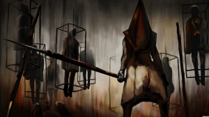 http://www.gameindustry.com/wp-content/uploads/2014/10/silent-hill-pyramid-head-wallpaper-3.jpg
