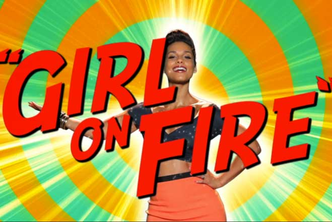 alicia-girl-on-fire-music-video-inferno-remix-mx-nicki-minaj (1)