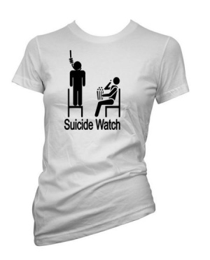 amazon-shirt-suicide-watch
