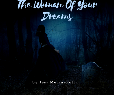 the-woman-of-your-dreams